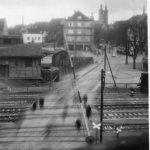 Impressionen aus Alt-Neckarau