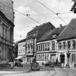 Historischer Rundgang durch Neckarau