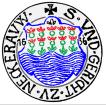 Verein Geschichte Alt-Neckarau e.V.